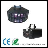 Verlichting van het Effect van het LEIDENE de Super Stadium van de Kleur Lichte (YE051)