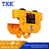 Chariot électrique à marque de Txk