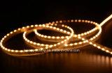 LEDの軽い滑走路端燈を出す16.4FT/5M 12V 335 SMD 300LEDsの側面