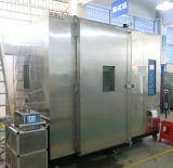 Máquina universal circulatória do teste de envelhecimento do ar quente para todos os tipos do material