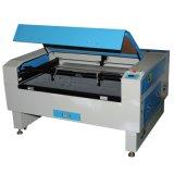 Grabado láser y corte de la máquina (GLC-1610T)