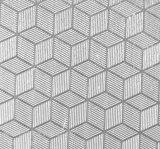 201 304の建築材料のためのカラーによって浮彫りにされるステンレス鋼シート