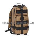Sacola Militar do pacote de moda de transporte médio