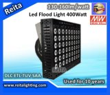 400watt Bridgelux СИД Flood Light Outdoor СИД Flood Light