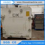 Oven van de Machines van de Dehydratie van HF de Vacuüm Cryogene voor het Houten Drogen