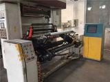 Impresora de segunda mano del rotograbado de la alta calidad del control de ordenador en venta