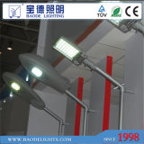 40With210W LED Street Lighting (LED210W)