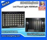 400watt Bridgelux LED Flood Light Outdoor LED Flood Light