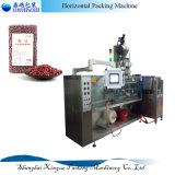 自動水平のコーヒーおよび砂糖のパッキング機械