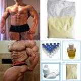 Polvere sicura dello steroide di consegna 99.9%