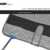 専門家およびホーム遠い赤外線毛布の美機械(K1801)