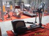 Entrenador físico Gym Equipment Equipo Comercial de la Cruz