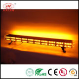 LED Emergency Warning Strobe Dual Double Row Lightbar/High Intensity LED Lightbar/Waterproof Lightbar per Ambulance Truck Open Street Light Traffic Light