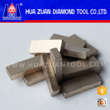아주 좋은 석회석 다이아몬드 절단 도구