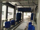 De Geautomatiseerde Machine van Jeddah Autowasserette voor Zaken Carwash