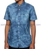 최신 판매 동점 염료 셔츠 (ELTDSJ-331)