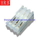 2,54 mm connecteur Embase IDC