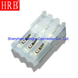 2.54mm Pitch IDC Header Conector