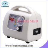 Sistema automatico medico del laccio emostatico per chirurgia dell'osso