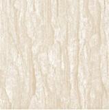 Mattonelle di pavimento Polished Nano della porcellana 49