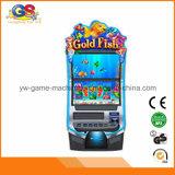 Торговый автомат специальной аркады LCD шкафа занятности играя в азартные игры