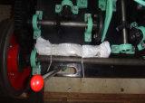 Beste Preis-Stacheldraht-Zaun-Maschine