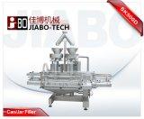 高速自動オーガーの充填機(SF500T)