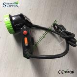 Lampe d'extraction du CREE DEL de haute énergie de Sophia 11000mAh 10W