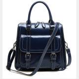 2016 Luxuxform-Dame-Kurier-Schulter-Beutel-Handtaschen
