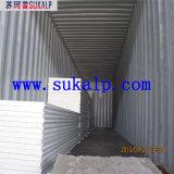 PU-Zwischenlage-Panel-Maschinen-Zeile Preise