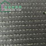 [60مّ] كومة حاشدة إرتفاع [غود قوليتي] اصطناعيّة مرج عشب