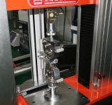 컴퓨터 자동 귀환 제어 장치 고무 장력 강도 시험기 (Hz 1003B)