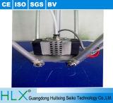 принтер 3D с непрерывной характеристикой печатание