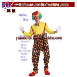 Partei-Bevorzugungs-Produkt Halloween kostümiert Karnevals-Kostüm-Neuheit (COS8049)