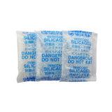 Silikagel-Trockenmittel-Trockenmittel-Beutel-Feuchtigkeits-saugfähige Produkte