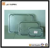 Painel de acesso da porta de acesso do duto da qualidade para a ventilação do condicionamento de ar