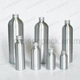 350ml de Fles van het Aluminium van de Rang van het voedsel voor de Verpakking van de Koffie (ppc-acb-015)