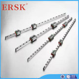 GIR15 Material Linear Motion Linear Rail Guide