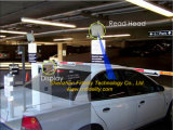 Tag RFID de fréquence ultra-haute pour le management de véhicule, recherche de valeur