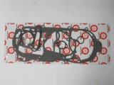 Gaxeta material do motor do Não-Asbesto (ME010008-005F)