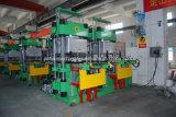 silicones en caoutchouc de pompe de vide 200t traitant des machines fabriquées en Chine