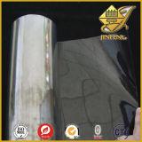 2016 Plastiek van pvc van de Fabriek van China het Transparante Verpakkende