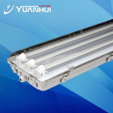 3xt8 1.2m IP65 Industrial Waterproof LED Lighting