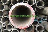 De Naadloze Buis van uitstekende kwaliteit van het Roestvrij staal van de Pijp 304L