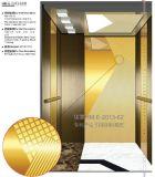 Maschine Roomless Elevator (HFR-Fluggasthöhenruder)