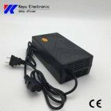 Yi Da Ebike Charger60V-12ah (свинцовокислотная батарея)