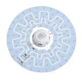 AC 240V LED 천장 빛은 Magnat 임명으로 PCB 모듈을 교환한다