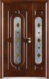 外部ドア(WX-LSG-299)