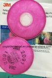 2091 P100 de Corpusculaire Filter van de Veiligheid