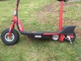 """""""trotinette"""" elétrico psto elevado da mobilidade de duas rodas (LT JE300)"""
